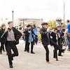 Parade Mary Poppins 3-5198