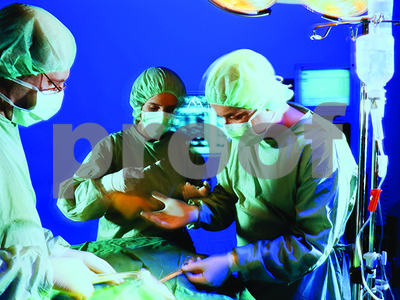 new-multipronged-effort-to-reduce-organ-transplant-wait-times-is-announced