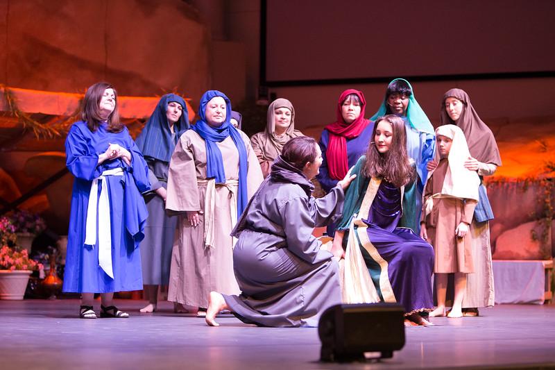 Passion Play 2018-46.jpg