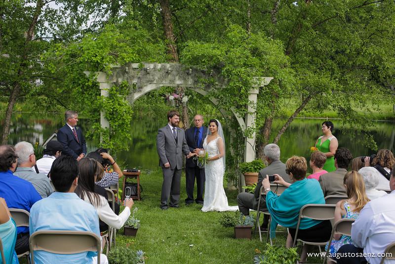 Columbus Wedding Photography-182.jpg