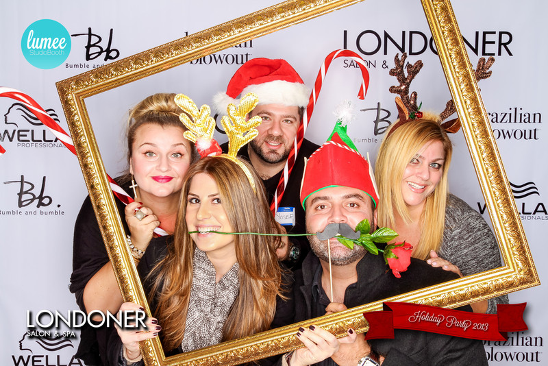 Londoner Holiday Party 2013-270.jpg