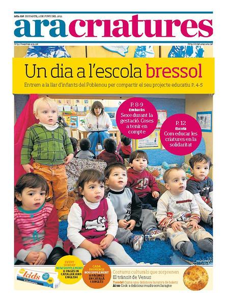 UN DIA A LESCOLA BRESSOL DEL POBLENOU_Page_1.jpg