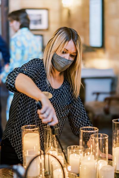 JessicaandRon_Wedding-335.jpg