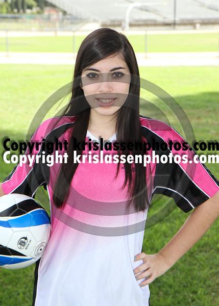 U19-Warriors-07-Jessica Michel-0457.jpg