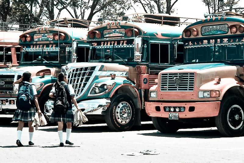 antigua-chicken-buses_4656084719_o.jpg
