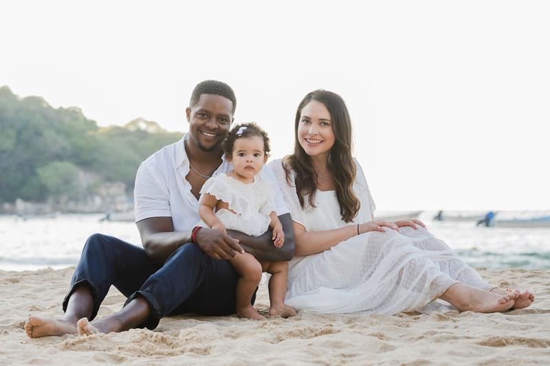 Jones-Family-50.jpg