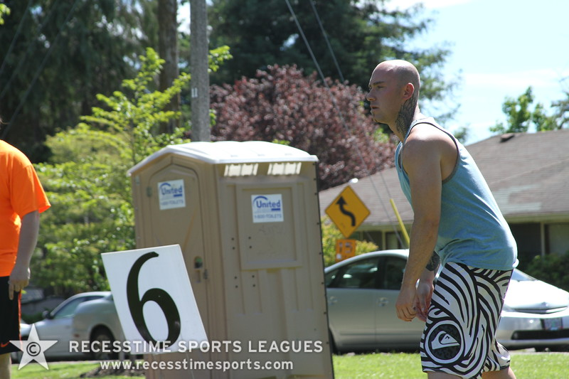 Recesstime_Portland_Kickball_Saturday_20120616_3155.JPG