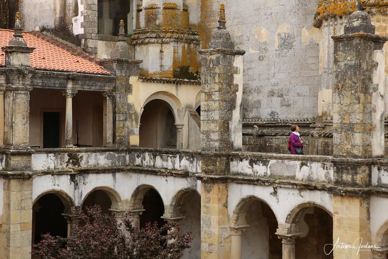 2012 Vacation Portugal207.jpg