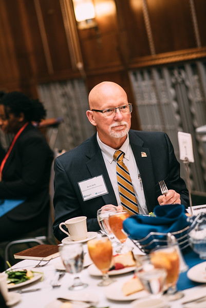 January 26, 2018-Corporate Mentor Luncheon DSC_9467.jpg
