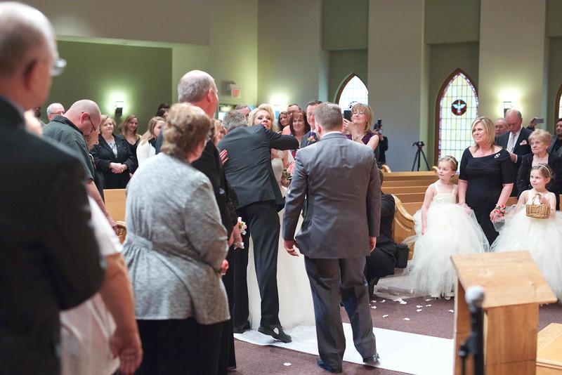 Le Cape Weddings - Meghan and Brandon_-205.jpg