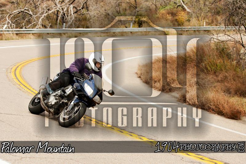 20101205 Palomar Mountain 0156.jpg