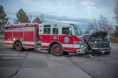 Engine 63 MVA - Picadlly and Berry