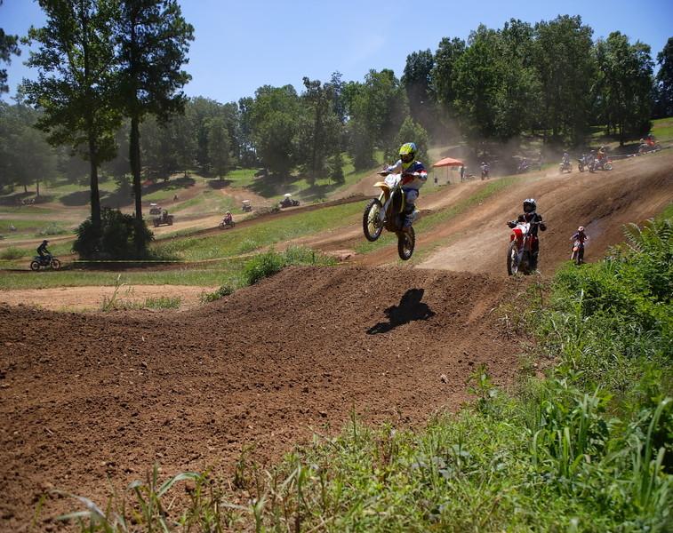 FCA Motocross camp 20171505day3.JPG
