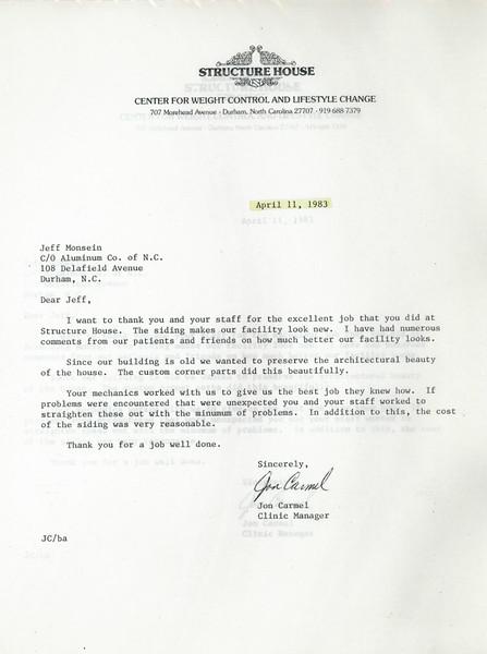 19830411.jpg