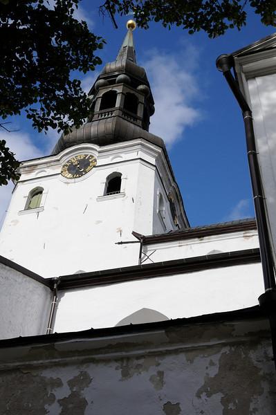 Lindeijer_2012-09-21_122929.jpg