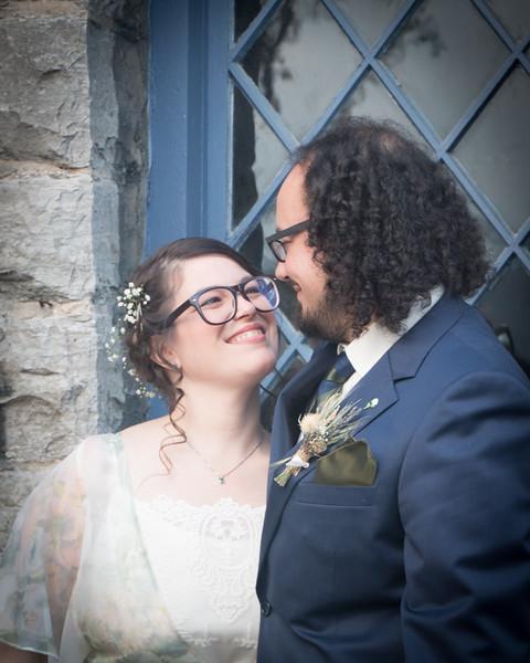 Joanne and Tony's Wedding-174.jpg