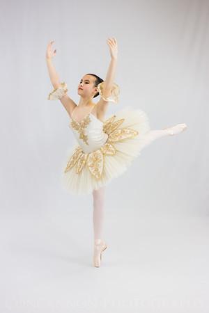 Ava Sullivan