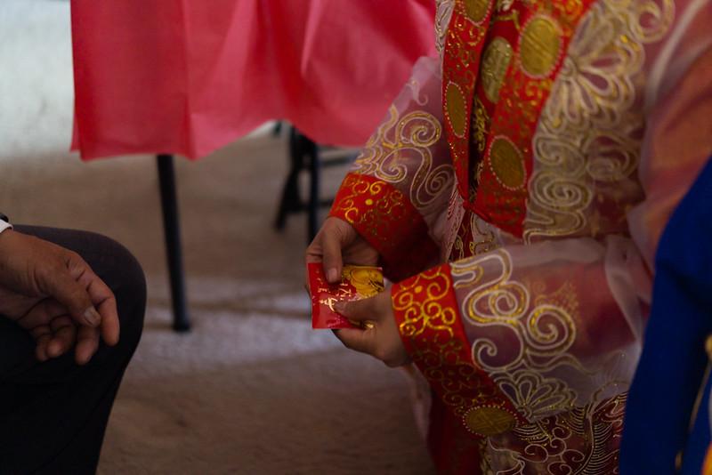 Quas Wedding - Web-193.jpg