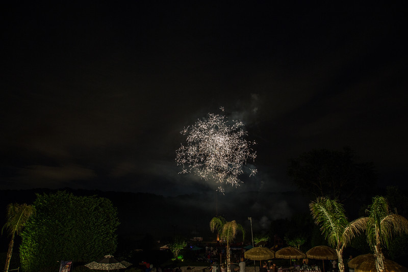 7-2-2016 4th of July Party 0939.JPG