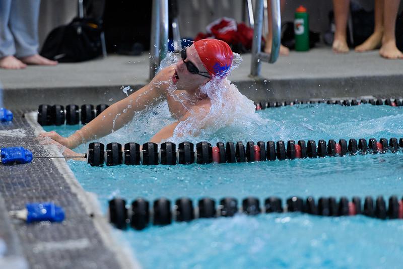 KSMetz_2017Feb10_8433_SHS Swim Centennial League Meet.jpg