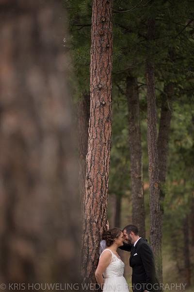 Copywrite Kris Houweling Wedding Samples 1-106.jpg