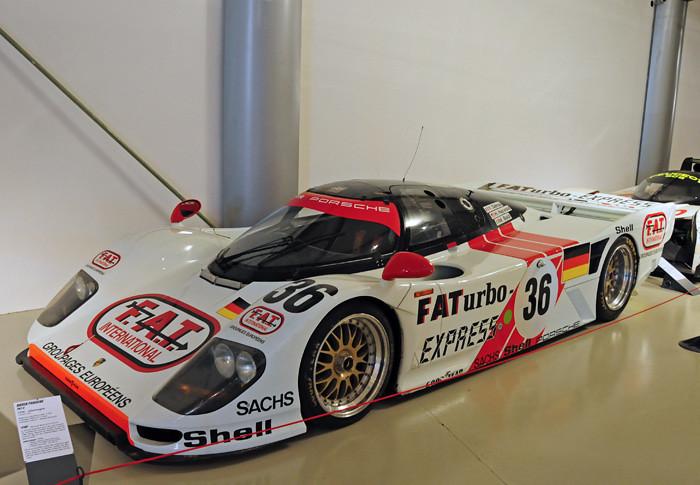 Le Mans Museum 10.jpg