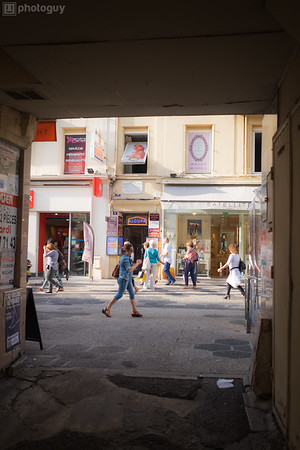 20140917_NICE_FRANCE (11 of 44)