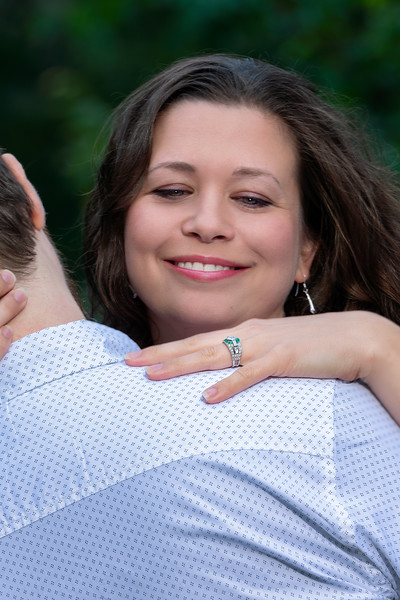 Melissa and Tommy Engagement FR-17.jpg