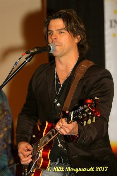 Steve Arsenault - Songwriters- ACMA Awards 2017 0291a.jpg