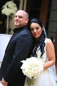 Rachel & Bryan ( Delray Beach Marriott )