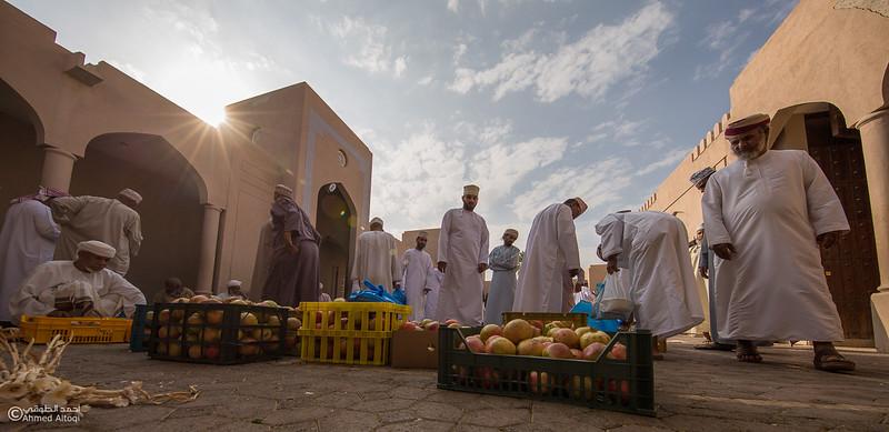 FE2A2777-Nizwa- Oman.jpg