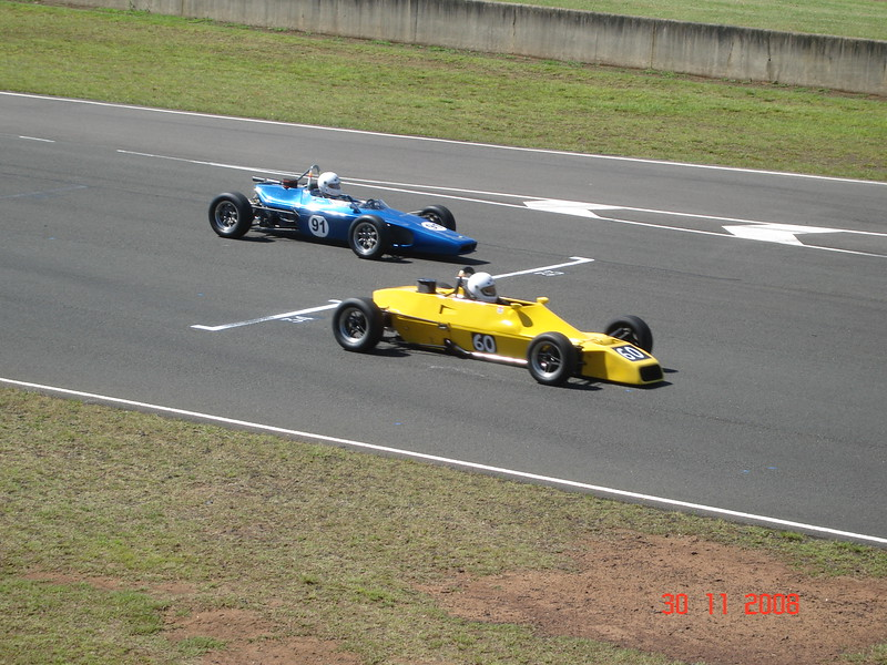 Tasman Revival '08 002.jpg