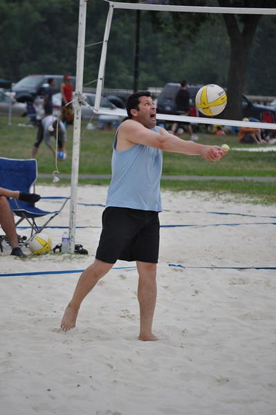 DC Doubles Volleyball (Sun) 280.jpg