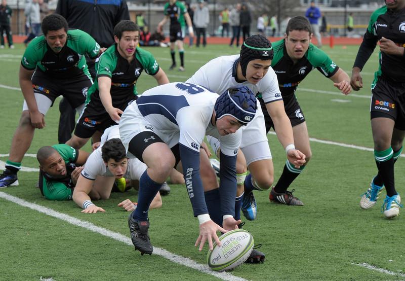 rugbyjamboree_083.JPG