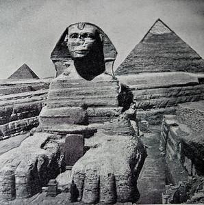 Old Egypt pics