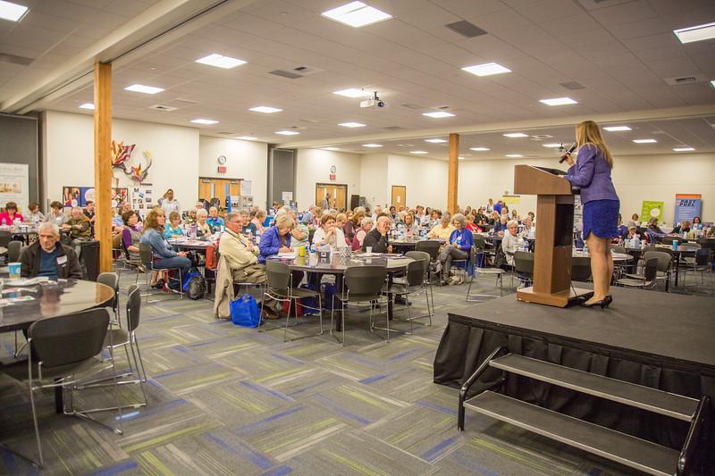Alzheimer's Conference (137 of 202).JPG