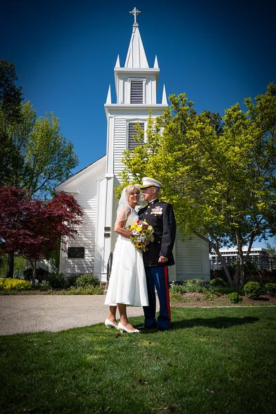 Mike and Gena Wedding 5-5-19-401.jpg