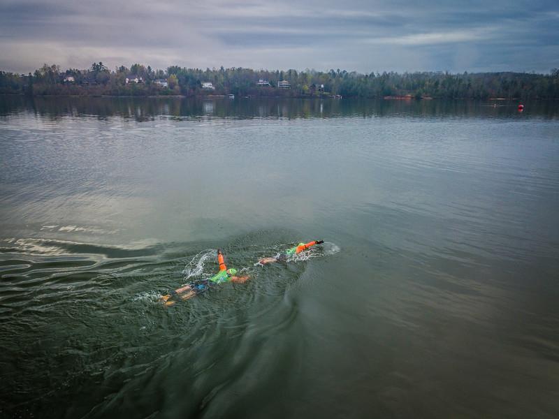 Lake James-82.jpg