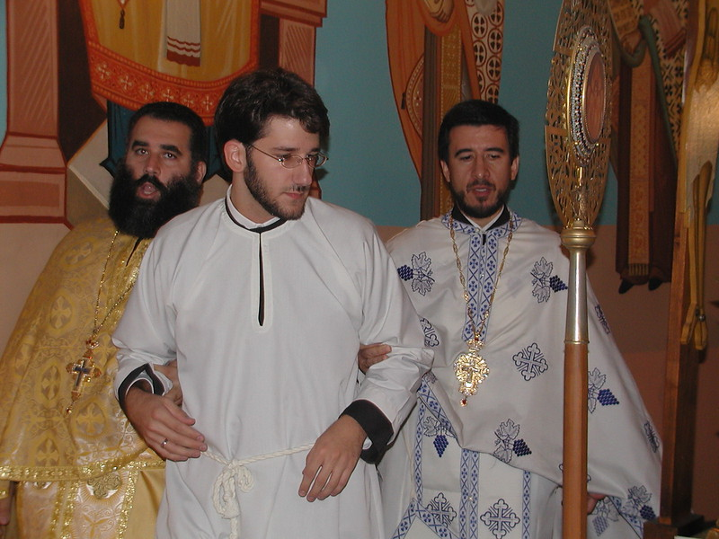 2002-10-12-Deacon-Ryan-Ordination_038.jpg