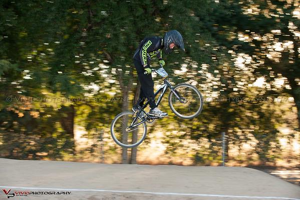 Elkhorn BMX 6-27-2014
