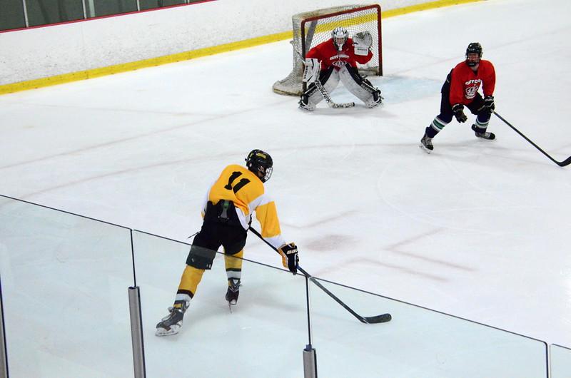150626 Jr. Bruins Hockey-010.JPG