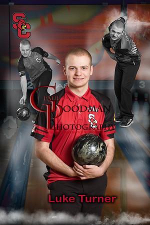 SCHS Bowling Banner2020
