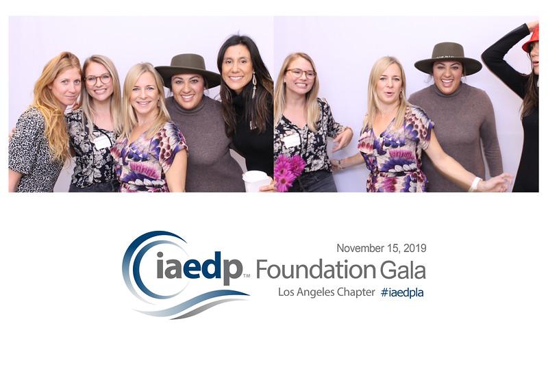 IAEDP_LA_Gala_2019_Prints_ (18).jpg