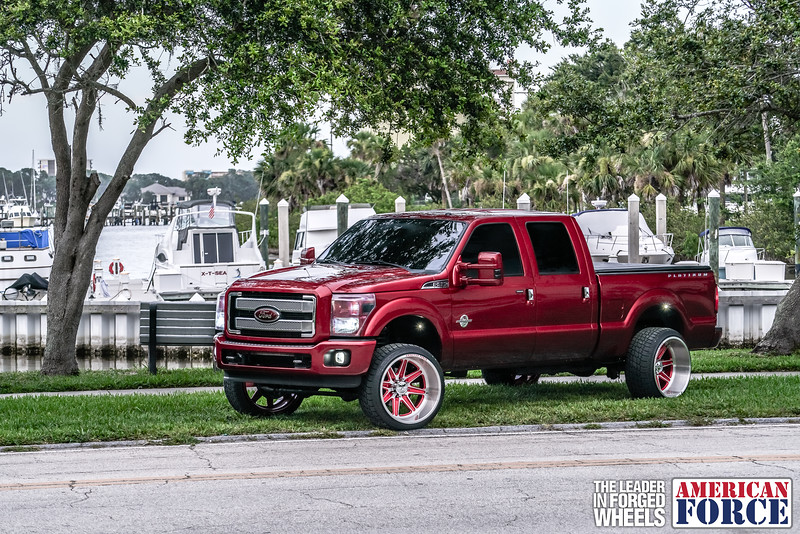 008-Christopher-Thomas-Red-2015-Ford-F250-24x14-Peaks-Concave-@king_cthomas1-20170713.jpg