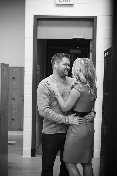 2015_11_15- Haley and Kyle - Engagement