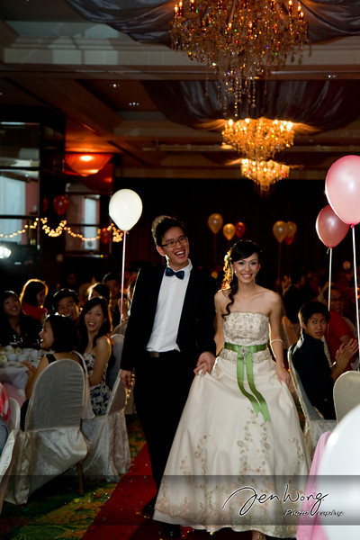 Jonathan + Fiona Wedding Day 2010.05.08 by Jen Wong Photography 8020.jpg