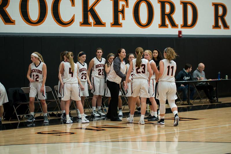 RockfordGirlsBasketballJVvsNorthview12.15.17-8187.jpg