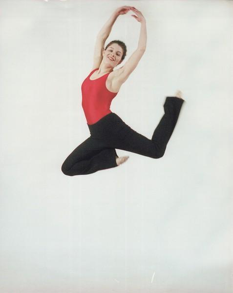 Dance_0876.jpg