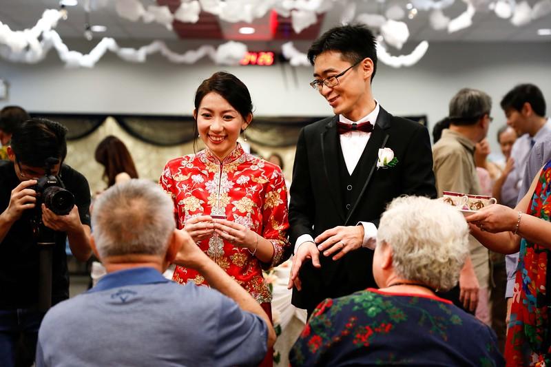 JieMin Eugene Wedding-0110.jpg
