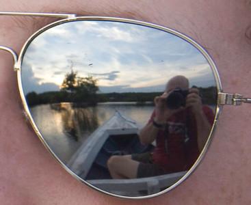 Mitch Weisberg, Photographer